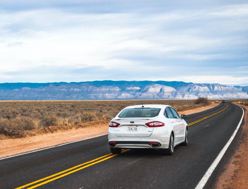 Zero Depreciation Car Insurance | Bumper to Bumper Policy - Cover & Benefits